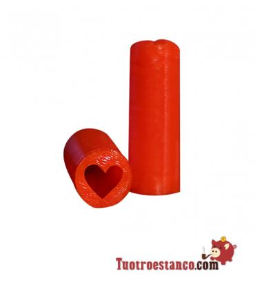 Jano Filter Rojo Loves