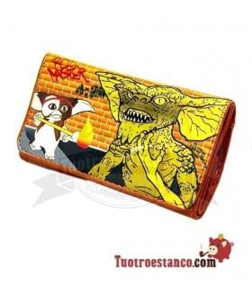 Porta tabaco Roll Master Gremlings