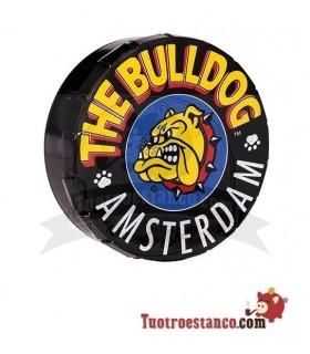 ClickBox Bulldog