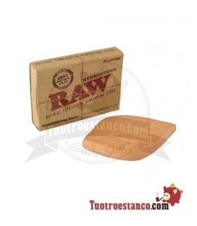 Piedra humidificante para tabaco de liar Raw