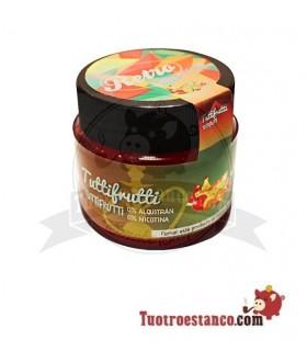 Potenciador de sabor Retro Tuttifrutti