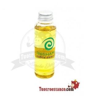 Glicerina Nubia Frost 100 ml