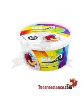 Potenciador de sabor ICE XTRA Shisha Nectarina