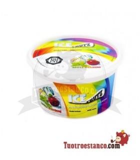 Potenciador de sabor ICE XTRA Shisha Manzana y menta