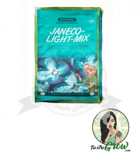 Janeco Mix 50L ^^