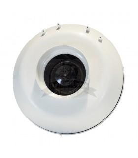 Extractor RVK-Sileo 150 (428m3/h)