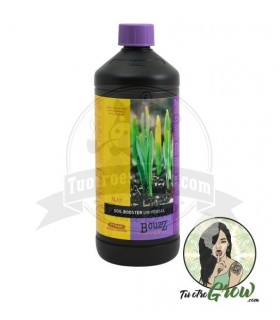 Fertilizante Booster Soil Universal 1L