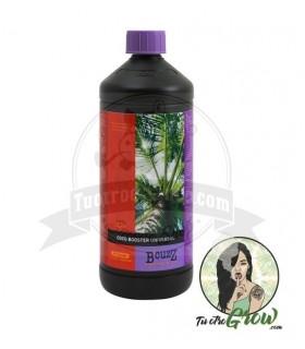 Fertilizante Booster Coco Universal 1L