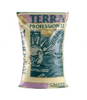 Terra Profesional Plus 50L