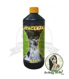 Producto para la limpieza Ata-Clean 1L