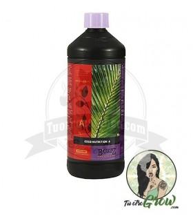 Fertilizante Coco A 1L Atami