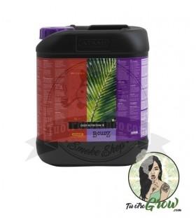 Fertilizante Coco B 5L Atami