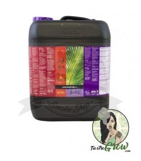 Fertilizante Coco A 10L Atami