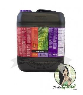 Fertilizante Coco B 10L Atami