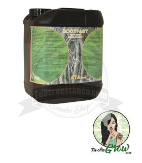 Fertilizante Atami Rootfast 5L