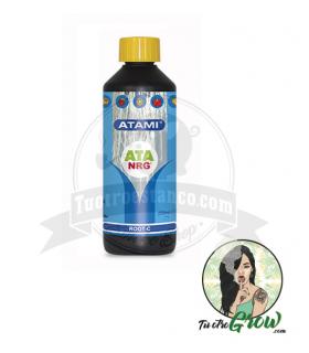 Fertilizante Atami Organics Root-C 250ml