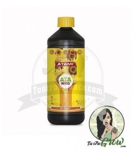 Fertilizante Organico Bloom-C 1L Atami