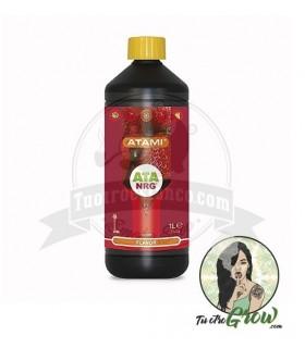 Fertilizante Organico Flavor 1L Atami
