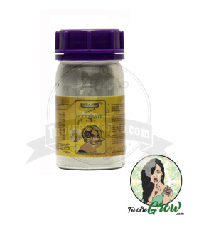 Fertilizante Atami Rootbastic 250ml