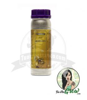 Fertilizante Atami Rootbastic 500ml