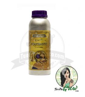 Fertilizante Atami Rootbastic 1250ml