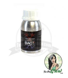 Fertilizante BAC Root Stimulator 120ml concentrado