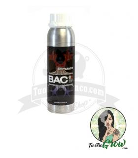 Fertilizante BAC Root Stimulator 300ml concentrado