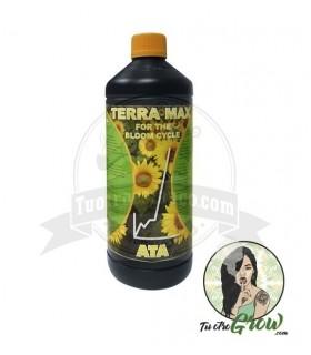 Fertilizante Terra Max 1L Atami