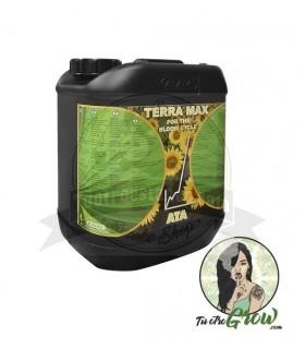 Fertilizante Terra Max 5L Atami