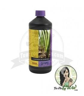 Fertilizante Atami B'cuzz 1 - Component Soil 1L