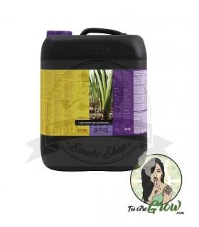 Fertilizante Atami B'cuzz 1 - Component Soil 5L