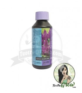 Fertilizante Atami Blossom Builder Liquid 250ml