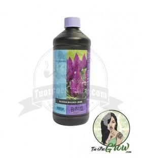 Fertilizante Atami Blossom Builder Liquid 1L