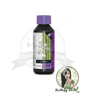 Fertilizante Atami Silic Boost 250ml B'cuzz