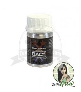 Fertilizante BAC Bloom Stimulator 60ml concentrado