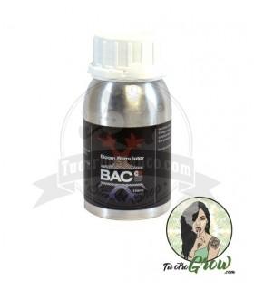 Fertilizante BAC Bloom Stimulator 120ml concentrado