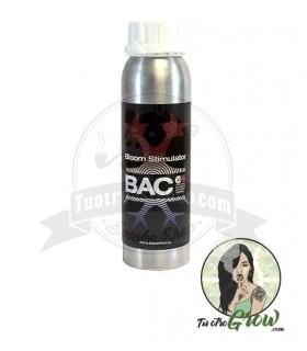 Fertilizante BAC Bloom Stimulator 300ml concentrado