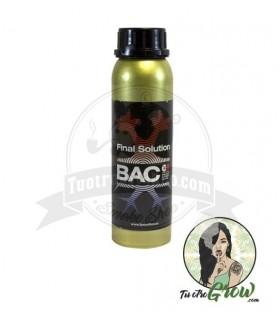 Fertilizante BAC Final Solution 300ml