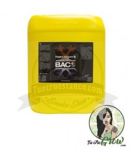 Fertilizante BAC Coco Grow B 10L