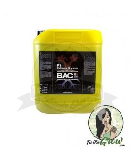 Fertilizante BAC F1 Superbud Extreme Booster 5L