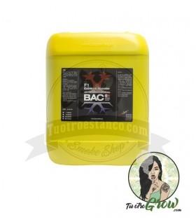 Fertilizante BAC F1 Superbud Extreme Booster 10L