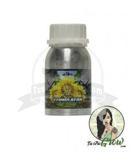 Fertilizante BAC Auto Stimulator 120ml