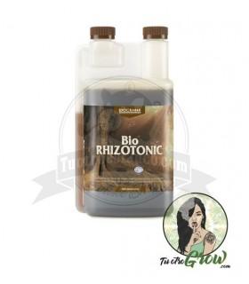 Fertilizante Canna Bio Rhizotonic 1L