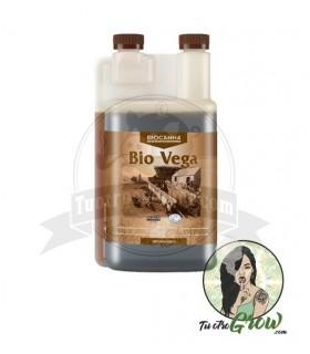 Fertilizante Canna Bio Vega 1L