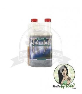 Fertilizante Canna Rhizotonic 0,25L