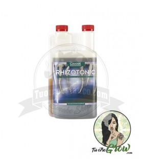 Fertilizante Canna Rhizotonic 0,5L