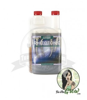Fertilizante Canna Rhizotonic 1L