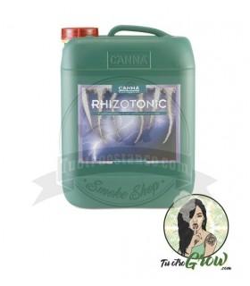 Fertilizante Canna Rhizotonic 10L