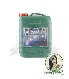 Fertilizante Canna Rhizotonic 5L