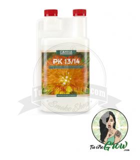 Fertilizante Canna PK 13-14 1L